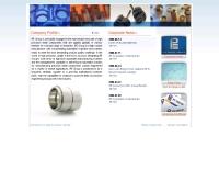 บริษัท อินทิเกรเทด พรีซิชั่น เอ็นจิเนียริ่ง (ประเทศไทย) จำกัด - ipegroup.com