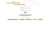 แคชทูเว็บ ดอทคอม - cash2web.com