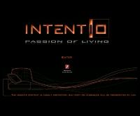 อินเทนทิโอดีไซน์ ดอทคอม - intentiodesign.com