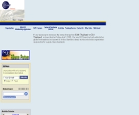 สถาบันรหัสสากล สภาอุตสาหกรรมแห่งประเทศไทย - gs1thailand.org