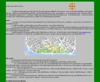 การอ่านแผนที่ทางหลวง - highwaypolice.org/readmap.htm