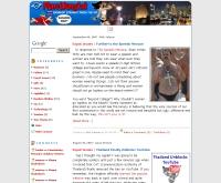 แพลนเน็ตแบงคอก - planetbangkok.com