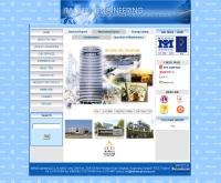 บริษัท ไอเทลไทย เอ็นจิเนียริ่ง จำกัด - italthaiengineering.com