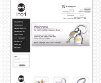 ไอโนรี่ - inori-co.com