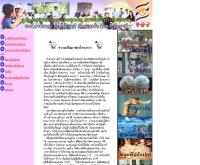 โครงการกองทุนหมู่บ้านราบอ  - geocities.com/raborfund