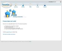 ไอเท็มสตูดิโอ - item.forumup.com