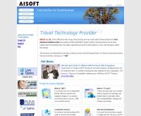 บริษัท เอไอ ซอฟท์ จำกัด - aisoftthailand.com