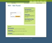 เอฟเอ็ม 105.25 เมกะเฮิร์ต ลาดกระบังเรดิโอ - ladkrabangradio.com/