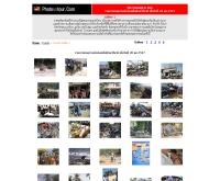 ภาพสึนามิ : โฟโต้ออนทัวร์ - photoontour.com/Events_HTML/tsunami/
