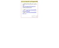 ส่งเสริม 848  กรมส่งเสริมการเกษตร - ssnet.doae.go.th/ssnet2/songserm848