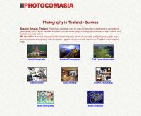 โฟโต้คอมเอเซีย - photocomasia.com