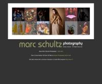 มาร์ค เชาลทซ์ - marcschultz.com