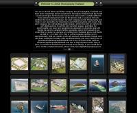 แอเรียลโฟโตกราฟฟีไทยแลนด์ - aerialphotographythailand.com