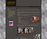 บริษัทลีฟองจำกัด - leefongphuket.com