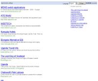 บริษัท ไอดี แลมมีเนท โปรดักส์ จำกัด - idlaminate.com