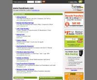 หุ่นทาวน์ดอทคอม - hoontown.com