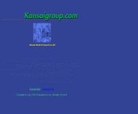 แคนไซกรุปดอทคอม - kansaigroup.com