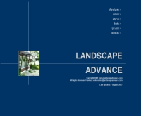 แลนด์สเคปแอ๊ดวานซ์ - landscapeadvance.com