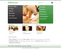 เกริล์เฟรช - girlfresh.com