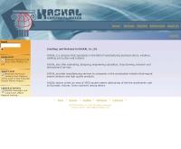 บริษัท แคสแคล จำกัด - kaskalthai.com