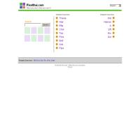 พิกเซลไทย - pixelthai.com