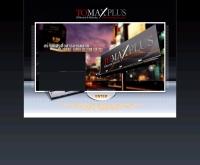 ทูแม็กซ์พลัส - tomaxplus.com