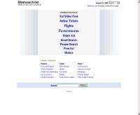 บริษัท เค.ที.แอพไพรซัล จำกัด - ktappraisal2005.com