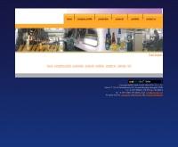 บริษัท สยามกลาส อินดัสทรี จำกัด - siamglass.com