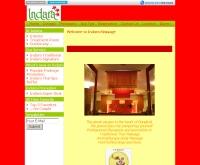 อินดารา มาสสาจ - indaramassage.com