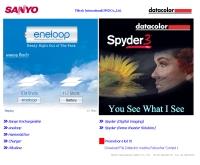 บริษัทฟิลเทคอินเตอร์เนชั่นนอล(2002)จำกัด - filtechinter.com