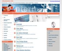 อีบุ๊คโซน - ebookzone.info