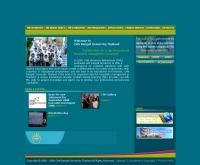 ซีเอชเอ็น รังสิต ประเทศไทย - chnrangsit-university.com