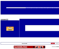 ซันเดอร์แลนด์ไทยแลนด์แฟนคลับ - safc.th.20m.com