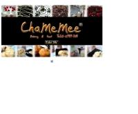 ชามีมี่ - geocities.com/chamemee