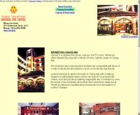 โรงแรม วินเนอร์ อินน์ - winnerinnhotel.com