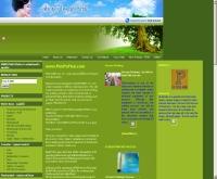 พิมพ์ผ้าไทย - pimpathai.com