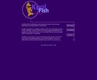 คูลฟิชดอทคอม - koolfish.com