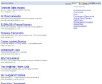 ระบบงานคลินิก - tabletclinic.com