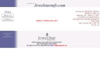 บริษัท จิวเวลสตาร์ แมนูแฟคตอรี่ จำกัด - jewelstarmfr.com