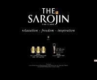 เดอะ ซาโรจิน ไทยแลนด์ - thesarojin.com