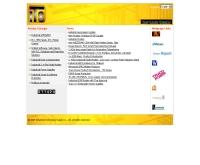 บริษัท อินดัสเตรียล เทคโนโลยี ซัพพลาย จำกัด - plc-scada.net