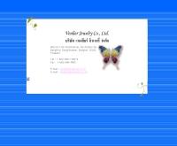 บริษัท เวนเลียร์ จิวเวลรี่ จำกัด - venlierjewelry.com