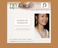 เอ็ม ดี ดีไซน์ - md-designs.com