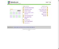 เทศบาลนครอุดรธานี - udoncity.com