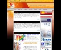 บริษัท สินธุ ครีเอชั่น จำกัด - sinthu.co.th