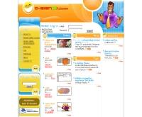 ดีไซน์ ทูยู - d-sign2u.com