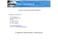 วิคกี้กรุ๊ป - vicchigroup.com