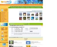 ทัวริสึมมาร์ทดอทคอม - tourismmart.com