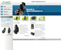บริษัท ดูเร็กซ์ คอเปอร์เรชั่น จำกัด - durexcorp.com