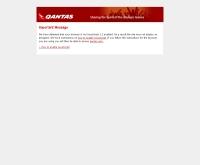 สำนักงาน สายการบินแควนตัส (ประเทศไทย) - qantas.com.au